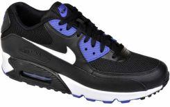 Buty Nike Air Max 90 Essential 537384 402 w ButSklep.pl