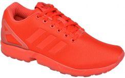 Buty adidas originals f Buty sportowe męskie Ceneo.pl