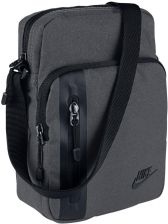 c6d64afeeebda Torba Nike Core Small Items 3.0 - BA5268-021