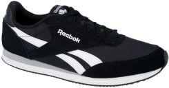 Buty Reebok Royal Classic Jogger 2 V70710
