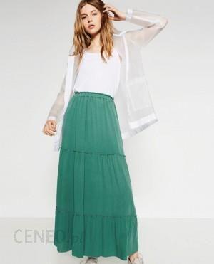 rozowa damskie spódnice Zara, porównaj ceny i kup online