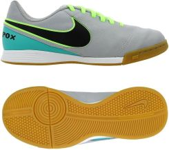 Nike Tiempo Legend VI IC Junior 819190 003