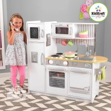 Kąciki Zabaw Kuchnia Kidkraft Przeznaczenie Dla