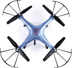 Dron Syma X5HW FPV RC