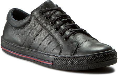 Asics Tiger Gelsaga Sou Sneakersy Męskie 1191A151 001