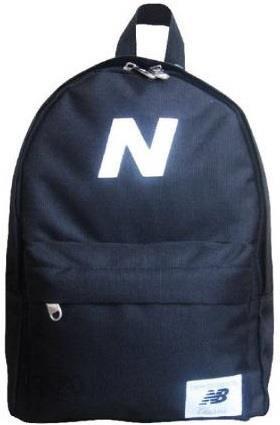 2e2276cf9b09b New Balance Plecak Nb8297 - Ceny i opinie - Ceneo.pl