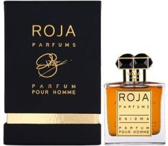 Roja Parfums Enigma Men Perfumy 50ml
