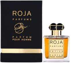 Roja Parfums Fetish Perfumy 50ml