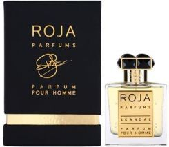 Roja Parfums Scandal Men Perfumy 50ml