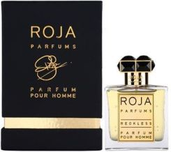 Roja Parfums Reckless Perfumy 50ml