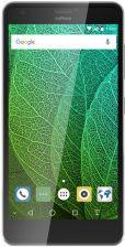 Smartfon Myphone Luna Ii Czarny Opinie Komentarze O Produkcie 2