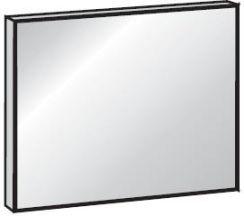 Ikea Lustra Wyposażenie Domu Ceneopl