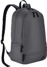db5c02e4c6c7b Plecak Nike Classic North - ceny i opinie - najlepsze oferty na Ceneo.pl