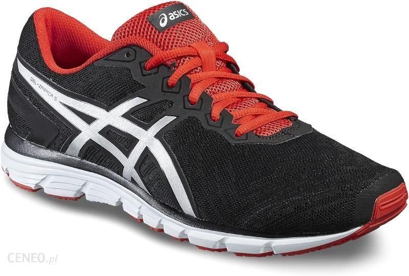 asics buty męskie do biegania