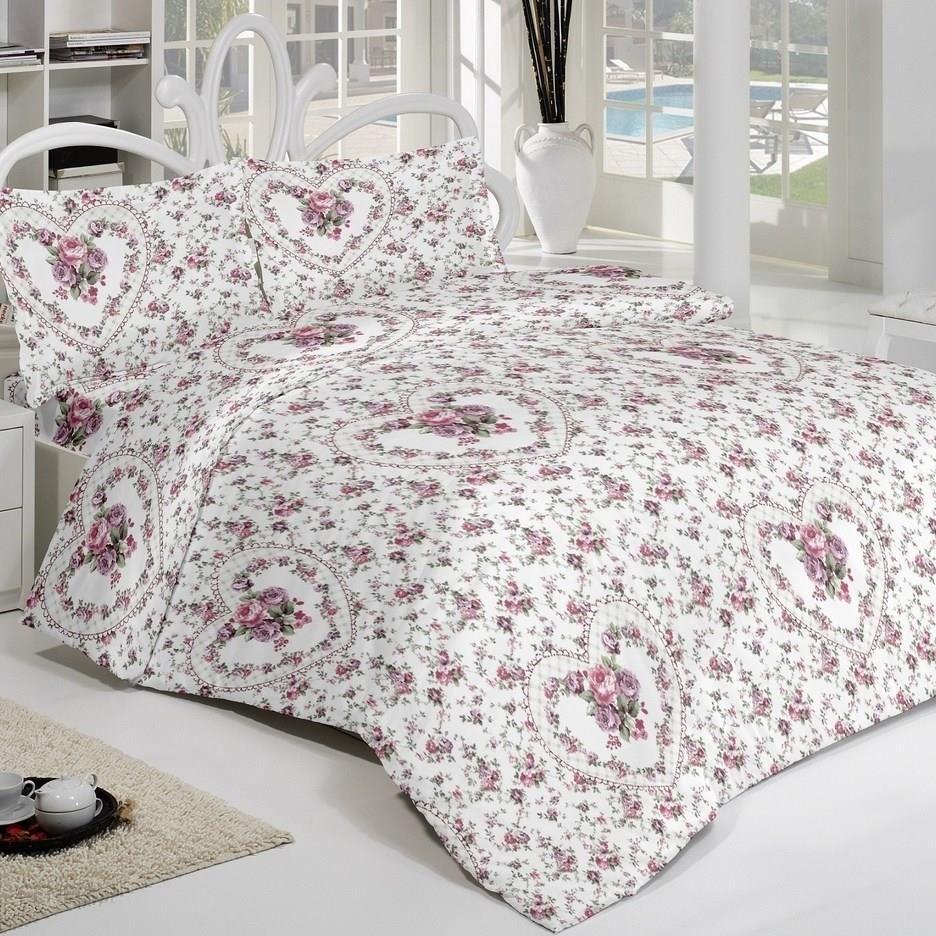 bardzo dobra jako ciowo po ciel czeska z subtelnym wzorem kt ra d ugo b dzie cieszy swoim. Black Bedroom Furniture Sets. Home Design Ideas