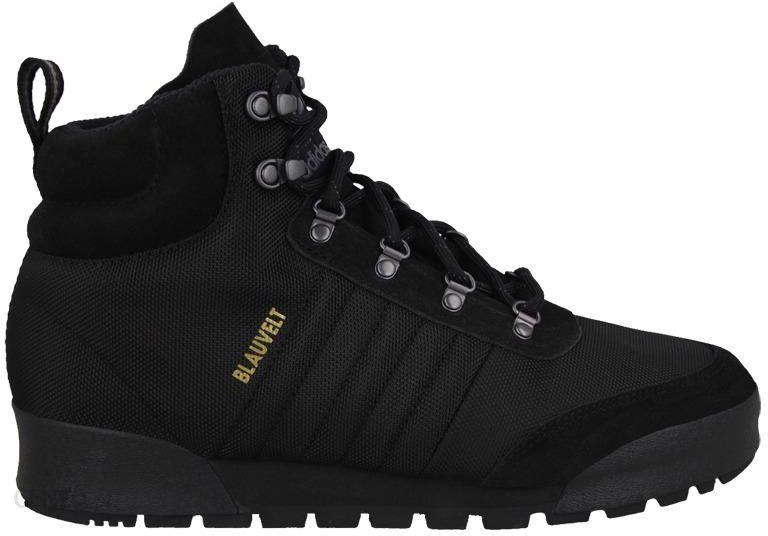 buty adidas originals jake boot 2.0 b27749