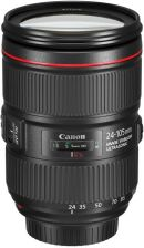Canon EF 24-105mm f/4L IS II USM (Canon EF)