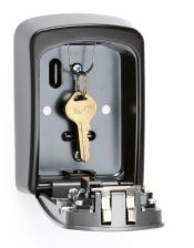 AJ Skrytka na klucze z zamkiem szyfrowym (10145)