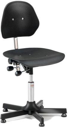 Aj Produkty Krzesło Warsztatowe Bez Podnóżka Ceny i opinie