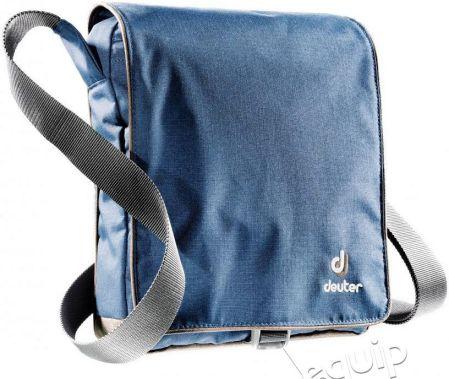 2a6bcdb91b278 Podobne produkty do National Geographic Średnia torba na ramię Private  Collection (NGP2130)