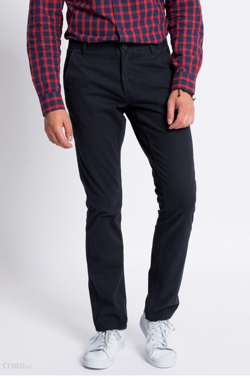 Jack I Męskie Spodnie Ceny Produkt By Jones Opinie amp; gSAq1cA