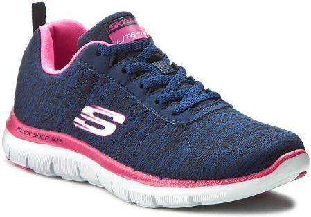 Buty Adidas Damskie Gazelle J BY9144 Granatowe Ceny i