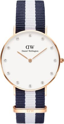 DW00100174 Zegarek Daniel Wellington • Fabrykazegarkow.pl