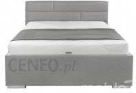 Black Red White łóżko Katefuton 120x200 Family Line Opinie I Atrakcyjne Ceny Na Ceneopl