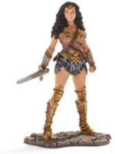 Schleich Batman vs. Superman - Wonder Woman (22527)
