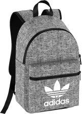 39e54b15fe896 Adidas Originals Plecak Backpack Classic Melange Ay7931 - Ceny i ...