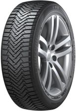 Laufenn I Fit Lw31 235/65R17 108H Xl