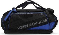 fe85090bf6c31 Torba sportowa BMW Athletics Performance duża 80222361132 - Ceny i ...