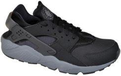 5b2a2765391c Buty Nike Air Huarache Dark Grey - 318429-010 - Ceny i opinie - Ceneo.pl