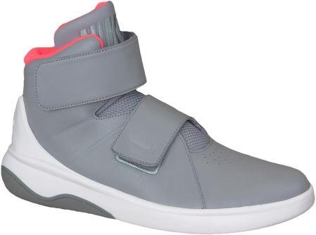 Nike Dunk Retro QS 850477 101 Ceny i opinie Ceneo.pl