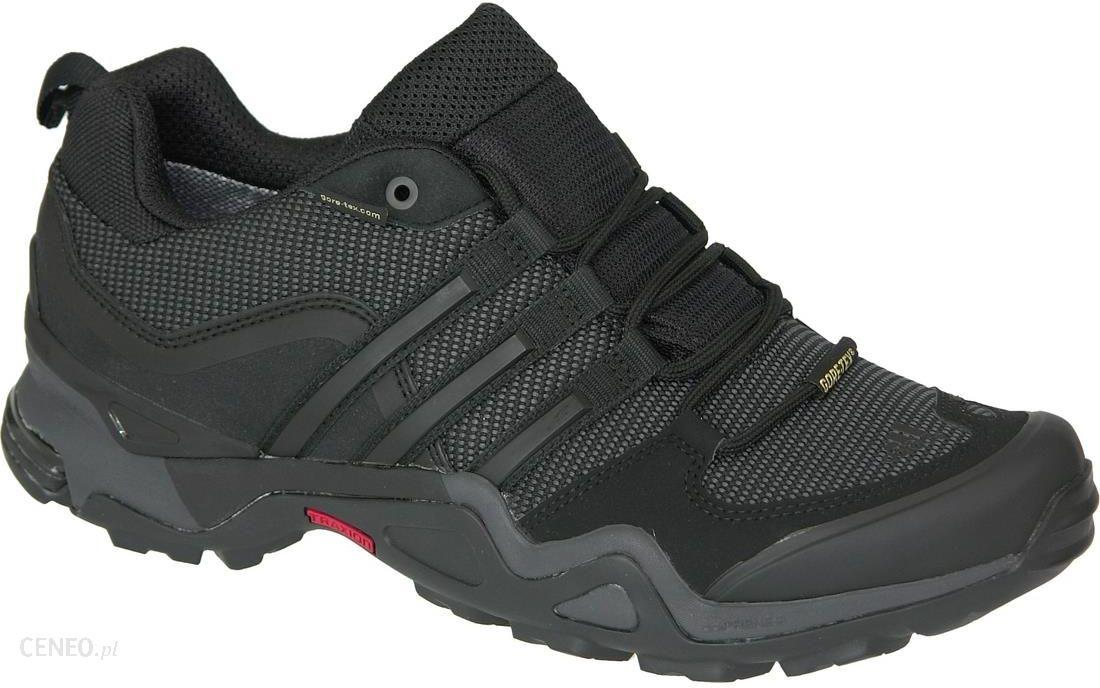 on sale d47db 4e55e Adidas Terrex Fast X GTX AF5974 - zdjęcie 1