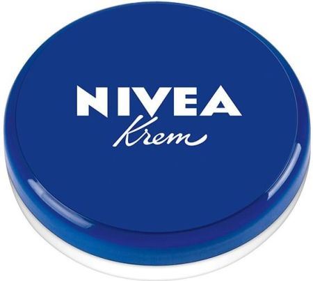 Nivea creame 50ml