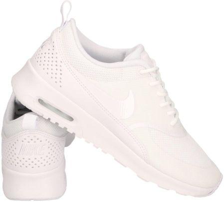 Buty sportowe Nike Air Max THEA 599409 101 r 36,5