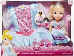 97a55ed4ed Białe Sukienki Dla Dziewczynek - znaleziono na Ceneo.pl