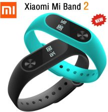 Original Xiaomi Mi Band 2 Miband - Aliexpress