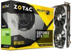 Zotac GeForce GTX 1060 AMP 6GB (ZTP10600B10M)