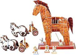 Koń Trojański Ceny I Opinie Ceneopl