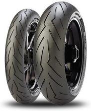 Opony Pirelli Diablo Rosso Iii R 16060r17 69w Opinie I Ceny Na