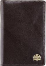 95b6a6fdaf435 10-5-128-4 Etui na paszport Wittchen