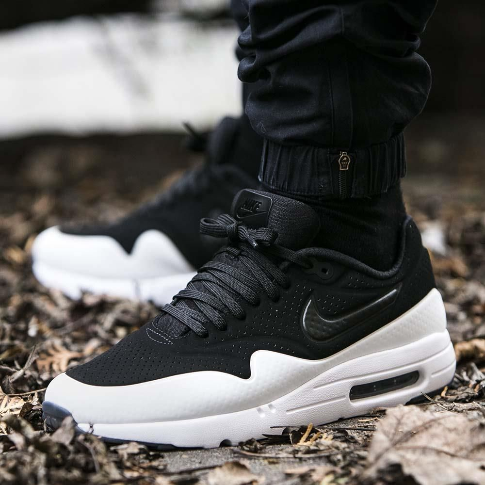 Buty Nike AIR MAX 1 ULTRA MOIRE