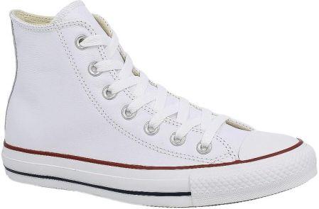 ... 70 C162056 WHITE EGRET BLACK WHITE 46 301 162529f1de2
