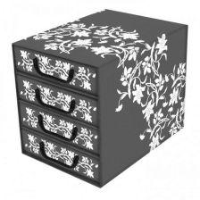 Pudełka Kartonowe Ceneopl