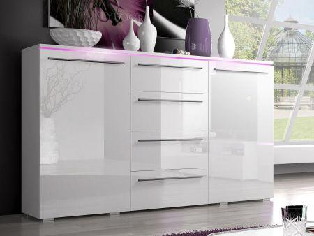 Tanie Komody Ikea Oferty 2019 Na Ceneopl