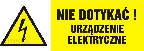 i-topdesign-hb001-ai-pn-znak-nie-dotykac-urzadzenie-elektryczne.jpg (600×212)