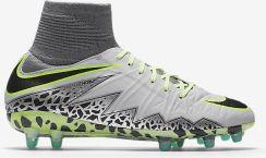 buy online 82571 e79d6 Buty piłkarskie Nike Hypervenom Phantom Ii Fg Junior (747215003)