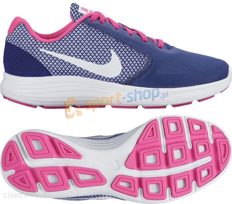 Nike Revolution 3 (819303502) - Ceny i opinie - Ceneo.pl 1ad72c99640